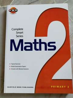 Singapore Syllabus books Math and English