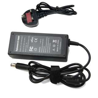 HP G6000 Power Adapter