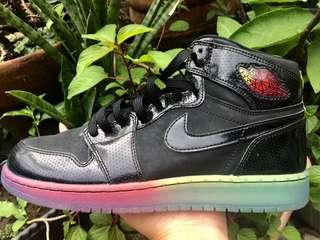 Nike Retro Air Jordan 1