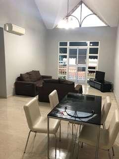 Cheap Rental In Yishun ( FULL HOUSE) URGENT