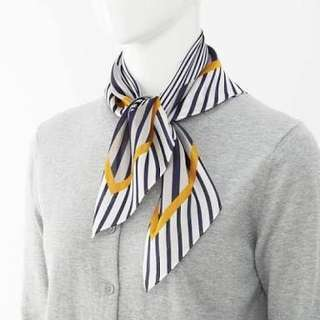❗️ REPRICED! 🌟 BRAND NEW Uniqlo scarf