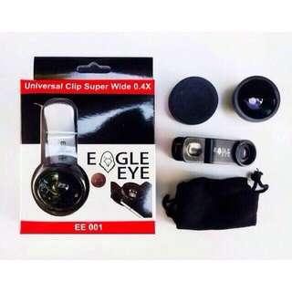 Eye eagle original superwide gopro