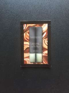 Laura Mercier smooth finish flawless fluide 2ml