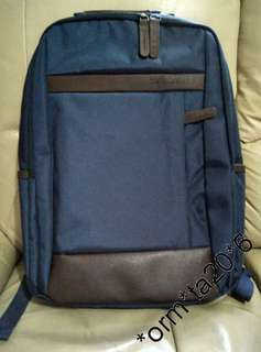 Samsonite Backpack 新秀麗雙肩背囊