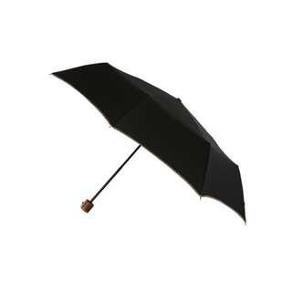 PAUL SMITH  UMBRELLA傘