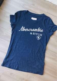 🚚 AF女生T恤