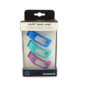 Garmin Small Wrist Band for VivoFit