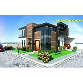 House Construction - We Build Your DREAM HOMES