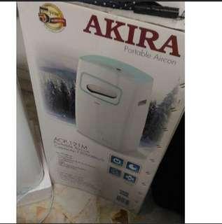 Akira Portable Aircon