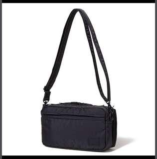 Head porter SHOULDER BAG  💼