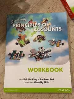 🚚 POA workbook
