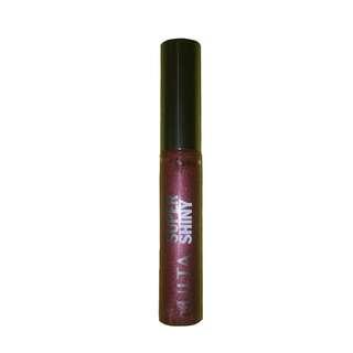 Ulta Super Shiny Lip Gloss
