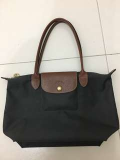 🚚 Used Longchamp Bag