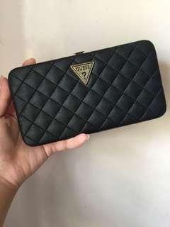 Original Guess Wallet (Preloved)