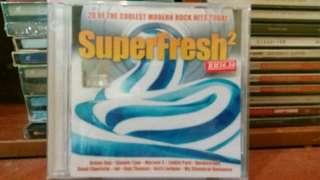 Superfresh 2
