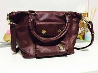 Port Ladies Bag