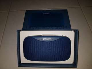 Samsung Level Box Slim
