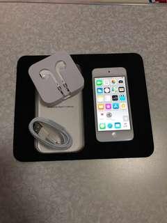 Apple Ipod Touch 6th gen 16gb 9.5/10