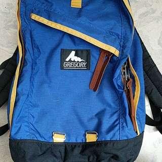 Gregory Backpack USA