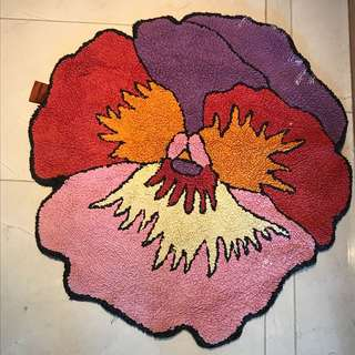 Missoni Home Bathroom Mat