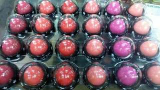 Xiu Xiu Lipbalm Telur