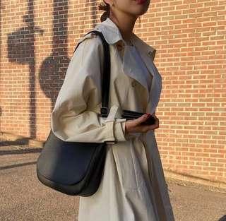文青袋 韓式 可愛 斜背包