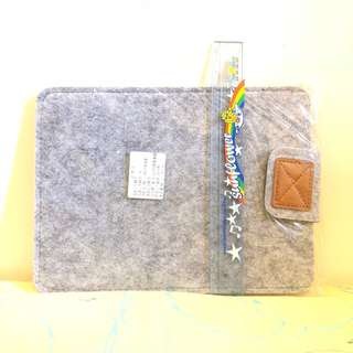 型格 iPad mini 袋