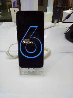 Khusus Samsung Bisa kredit Promo Free Adm Dan 1x Cicilan