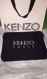 Kenzo original asli 100 persen