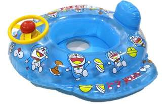 🚚 Kids Swimming Float