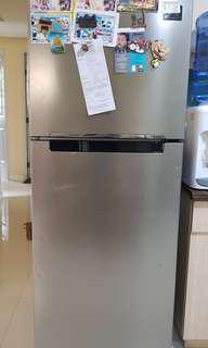 Refrigerator inverter 20cubic