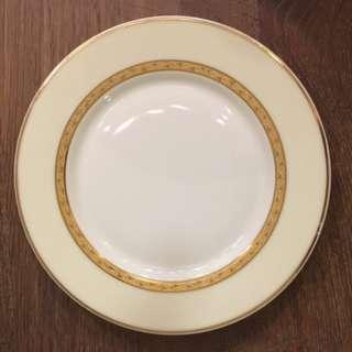 Vintage Limoges China Set