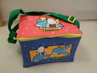 Pochacco 袋 (1997年)