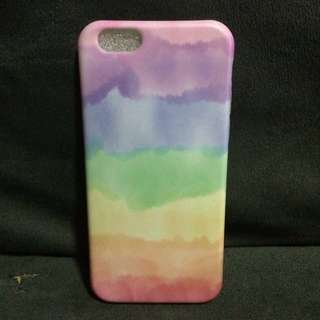 Printed iPhone 6 Cases