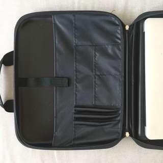 🚚 全新美國帶回 筆電包 資料收納手提包