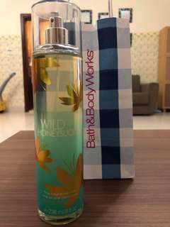 Bath&Bodyworks Perfume