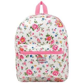 Original Cath Kidston Girls' Backpack