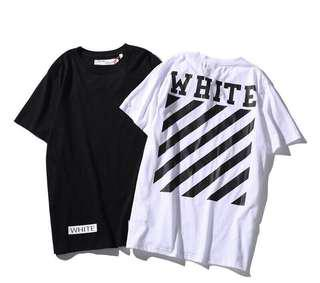 OFF WHITE DUPES