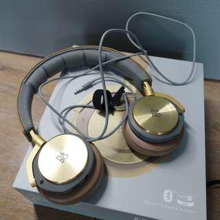 B&O Beoplay H8 Noise Cancellation Headphone
