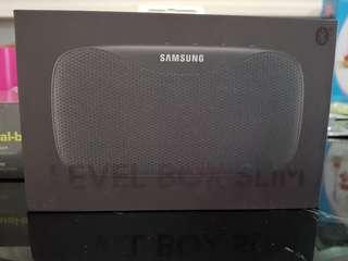 Samsung BN Level Box Slim