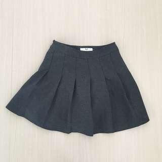 🚚 百褶裙 有安全褲