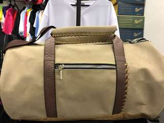 旅行袋及休閑袋B 0080