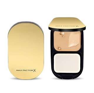 🚚 Bn max factor #001#005#006 facefinity compact foundation