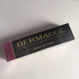 [Instock] Dermacol Foundation