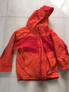 Winter Jacket/ Ski jacket