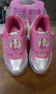 Cool Kids Girls' Shoes