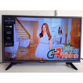 Lg 32 tv