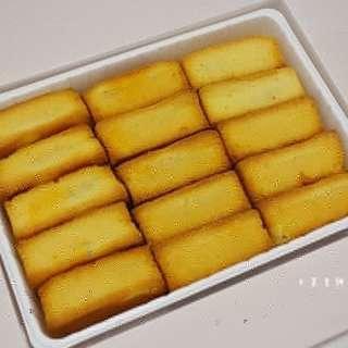 台灣超好吃不一樣的鳳梨酥 鳳凰酥 小潘蛋糕坊