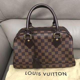 LV Louis Vuitton Bag