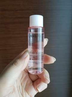Laneige lip&eye remover waterproof EX